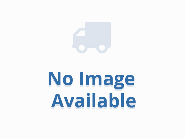 2019 Ranger SuperCrew Cab 4x2,  Pickup #4E15843 - photo 1